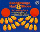 Each Orange Had 8 Slices Cover Image