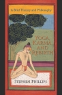 Yoga, Karma, and Rebirth: A Brief History and Philosophy Cover Image