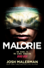 Malorie: A Bird Box Novel Cover Image