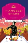 The Angels' Share: A Wine Country Mystery (Wine Country Mysteries #10) Cover Image