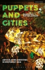 Puppets and Cities: Articulating Identities in Southeast Asia Cover Image