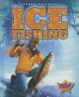 Ice Fishing (Outdoor Adventures) Cover Image