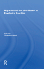 Migration and the Labor Market in Developing Countries Cover Image