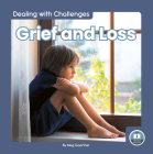 Grief and Loss Cover Image