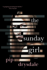 The Sunday Girl Cover Image