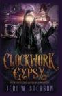 Clockwork Gypsy Cover Image