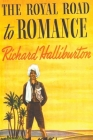 The Royal Road to Romance Cover Image