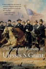 The Personal Memoirs of Ulysses S. Grant: The Complete Annotated Edition Cover Image