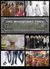 Clothing and Fashion Cover Image