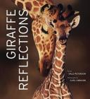 Giraffe Reflections Cover Image