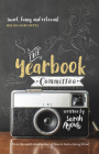 The Yearbook Committee Cover Image