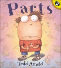 Parts Cover Image