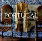 Living in Portugal (New Edition) Cover Image