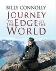 Journey to the Edge of the World Cover Image