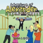 Adventure of Alexander Cover Image