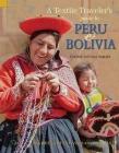 A Textile Traveler's Guide to Peru & Bolivia Cover Image