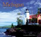 Michigan Impressions (Impressions (Farcountry Press)) Cover Image