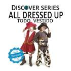 All Dressed Up / Todo Vestido Cover Image