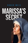 Marissa's Secret Cover Image