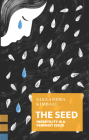 The Seed: Infertility Is a Feminist Issue Cover Image