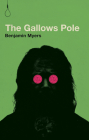 The Gallows Pole Cover Image