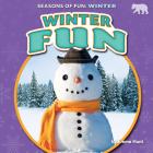 Winter Fun Cover Image