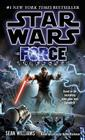The Force Unleashed: Star Wars Legends Cover Image