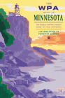 The WPA Guide to Minnesota Cover Image
