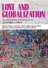 Love and Globalization: Transformations of Intimacy in the Contemporary World Cover Image