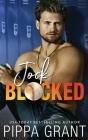 Jock Blocked Cover Image