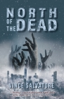 North of the Dead Cover Image