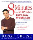 8 Minutes in the Morning for Extra-Easy Weight Loss Cover Image
