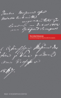 The Ideal Museum: Practical Art in Metals and Hard Materials (MAK Studies) Cover Image