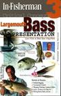 Largemouth Bass Presentation: Dynamic Lure Trends That Boat Bass Anywhere Cover Image