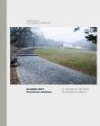 Crematorium Bratislava: At the End of the Road. Cover Image