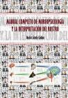 Manual Completo de Morfopsicología Y La Interpretación del Rostro Cover Image