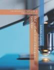 BSE e vCJD la loro Biologia e Gestione: Corsi di Scienze e Tecnologie di IstitutoLavoro.com Cover Image