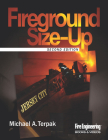Fireground Size-Up Cover Image