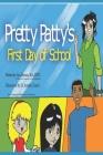 Pretty Patty Cover Image