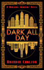 Dark All Day Cover Image