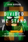 Divided We Stand: The Strategy and Psychology of Ireland's Dissident Terrorists Cover Image