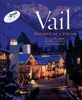 Vail: Triumph of a Dream Cover Image