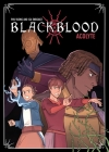 Blackblood: Acolyte Cover Image