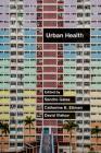 Urban Health Cover Image
