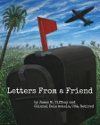 Letters from a Friend Cover Image