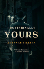 Provisionally Yours Cover Image