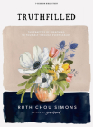 Truthfilled - Bible Study Book Cover Image