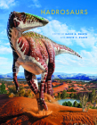 Hadrosaurs (Life of the Past) Cover Image