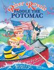 River Royals: Paddle the Potomac Cover Image