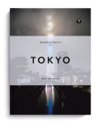Trope Tokyo Cover Image